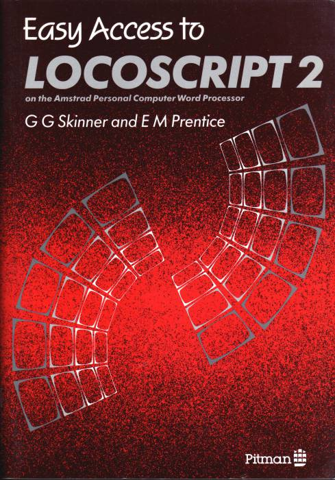 easy_access_to_locoscript_2_front.jpg