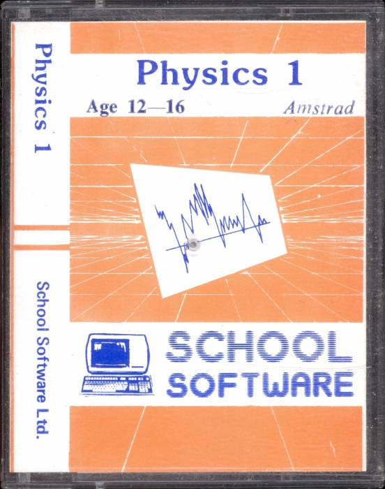 physics_1_cover1.jpg