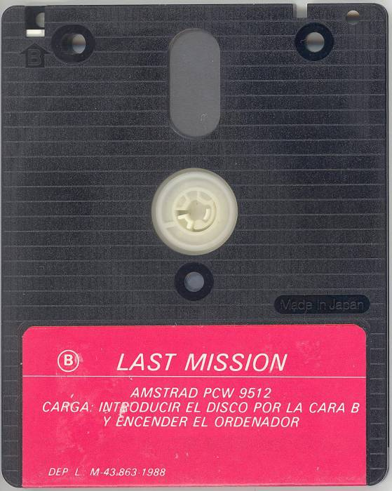 the_last_mission_disco_2.jpg