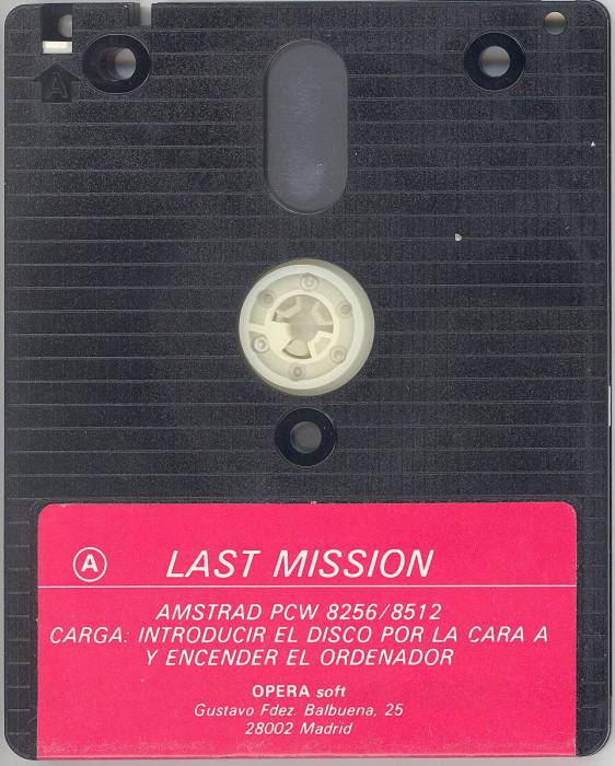 the_last_mission_disco_1.jpg