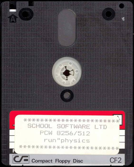 physics_1_disk_front.jpg