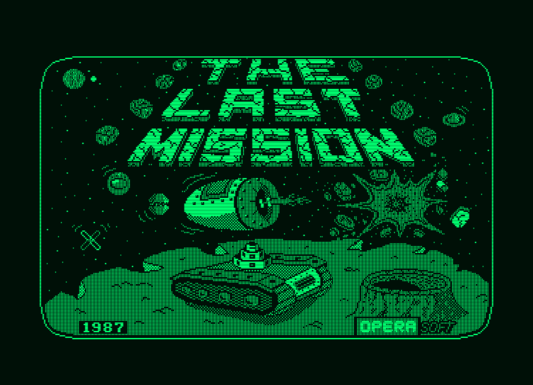 the_last_mission_screenshot01.png