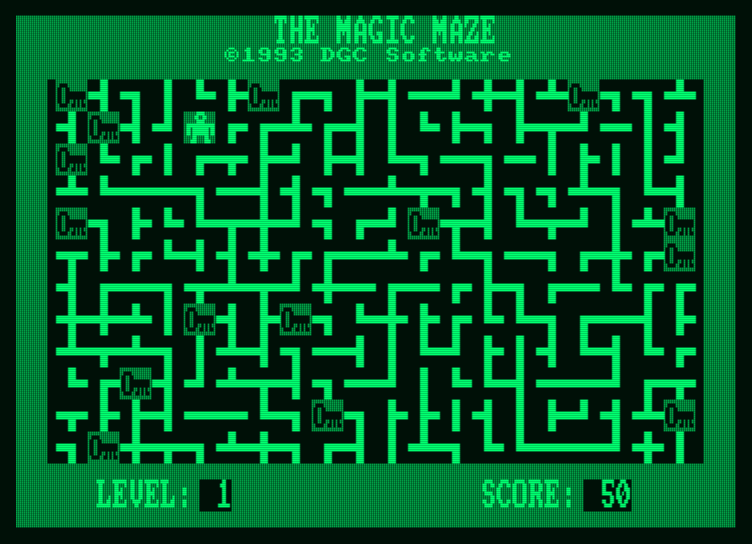 the_magic_maze_screenshot01.png