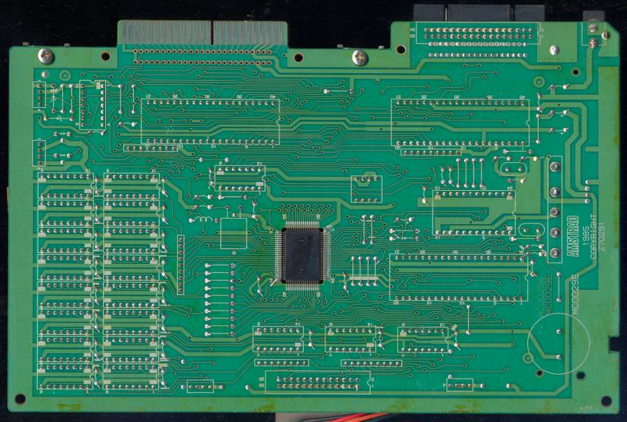 pcw_mc0029e_94v-0_e668_pcb_bottom.jpg
