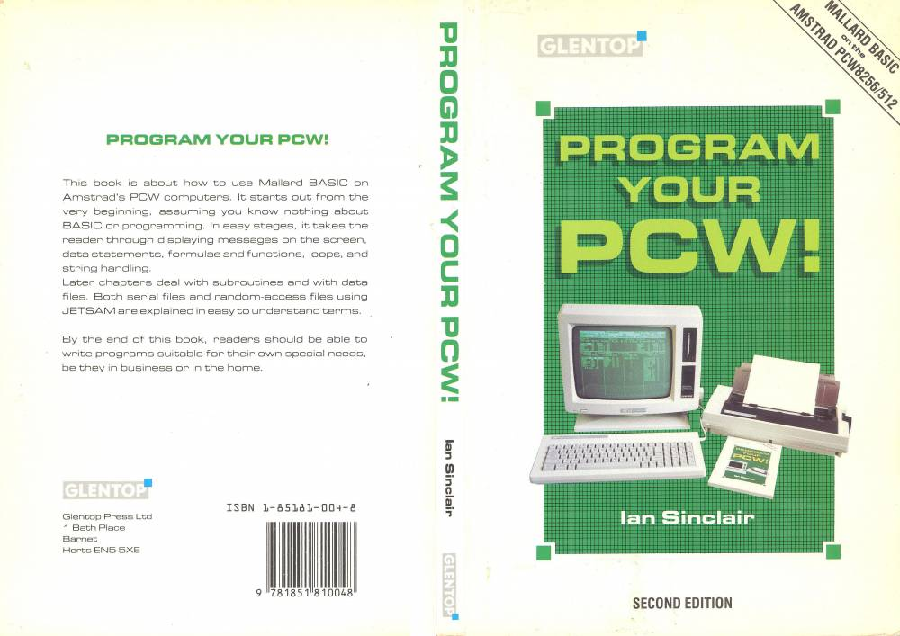 Program_Your_PCW_cover.jpg