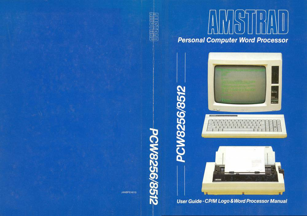 Manual Amstrad PCW 8256-8512_ingles1_portada.jpg