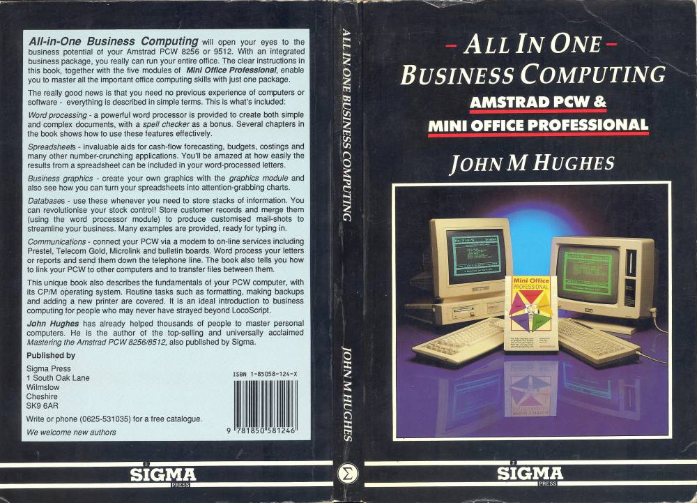 All_in_One_Business_Computing_cover.jpg