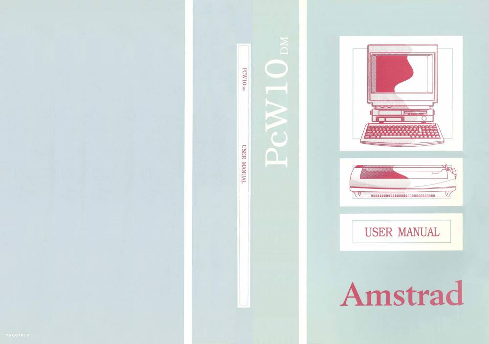 Manual_Amstrad_PcW_10_cover.jpg