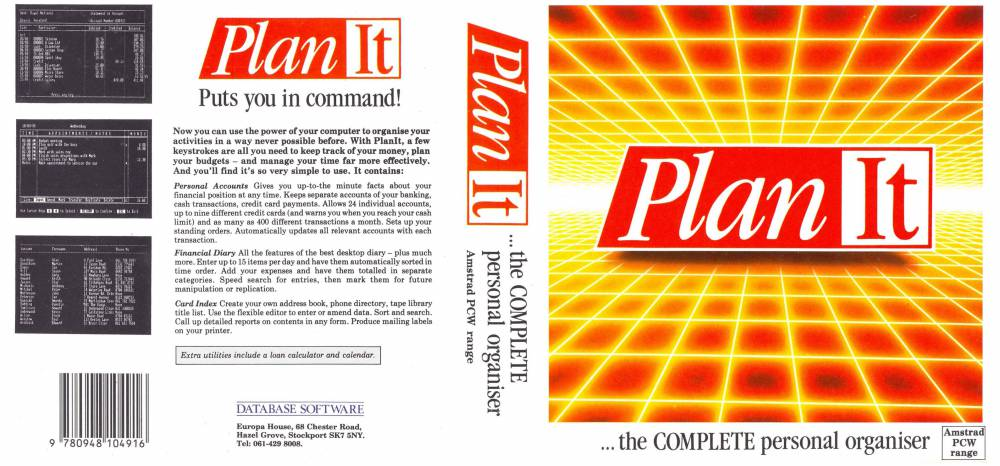 plan_it_cover_1.jpg