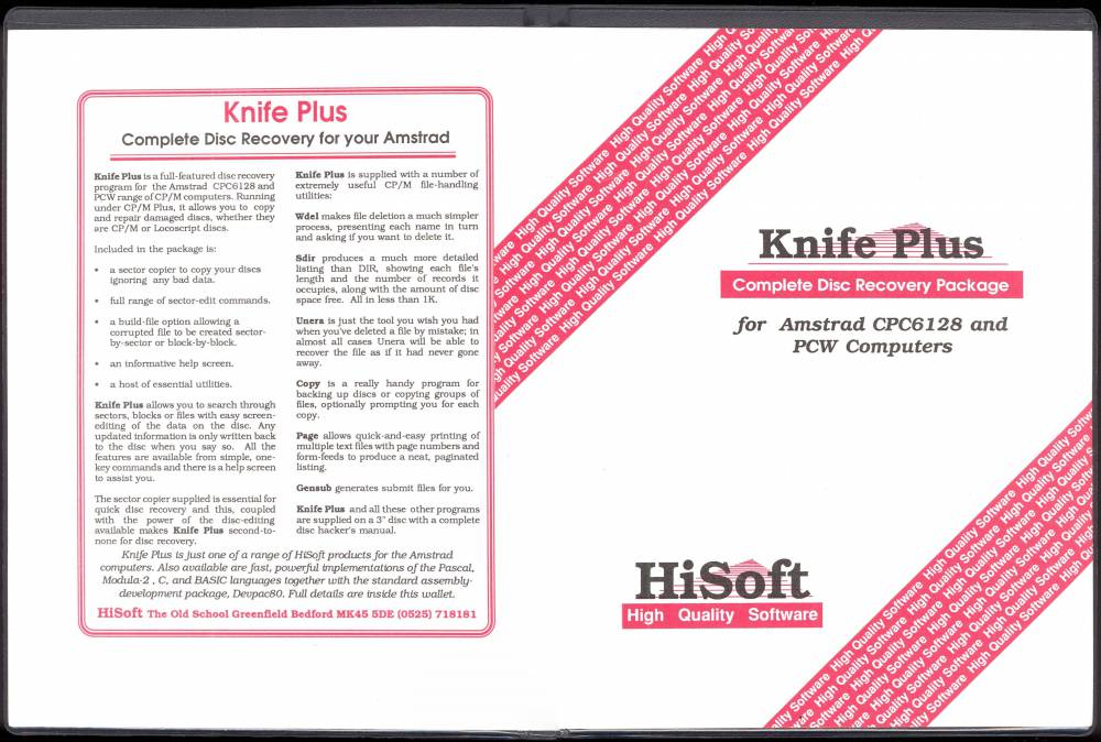 knife_plus_cover.jpg