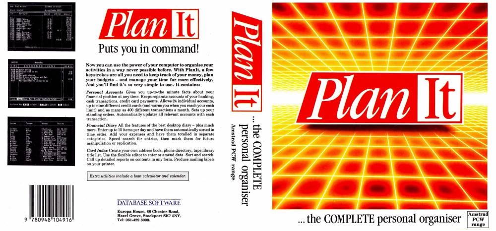 plan_it_cover_2.jpg
