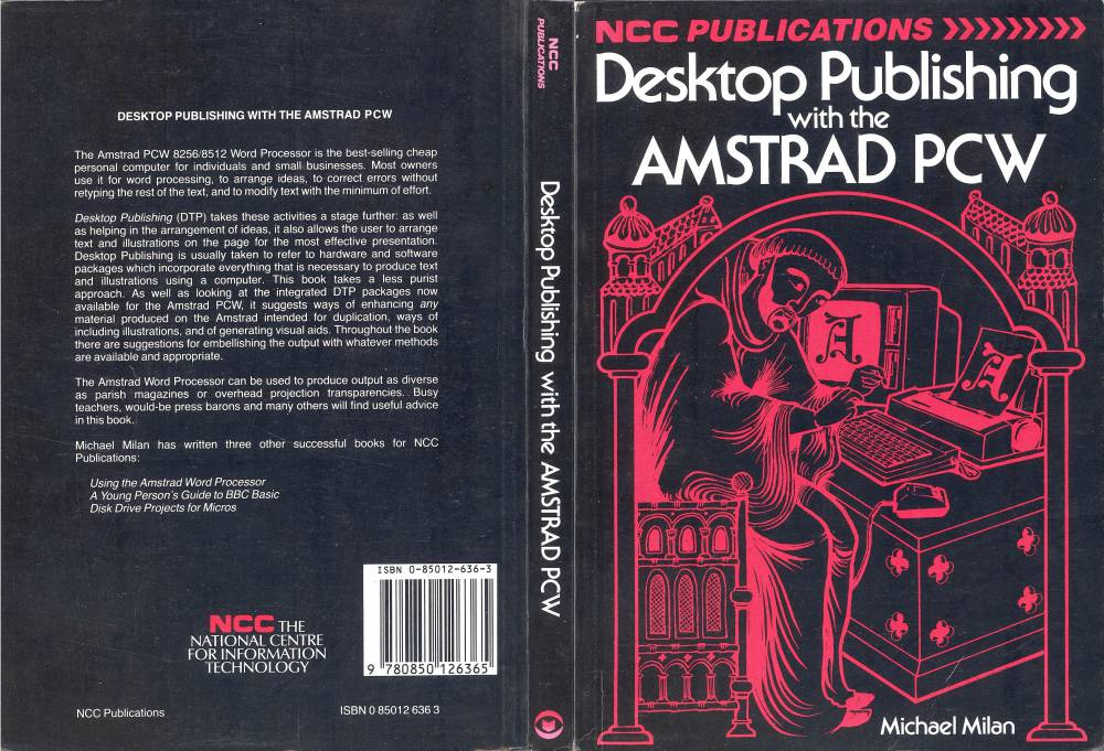 Desktop_Publishing_with_the_Amstrad_PCW_cover.jpg