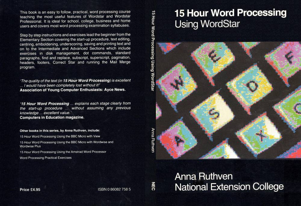 15_hour_word_processing_using_wordstar_cover.jpg