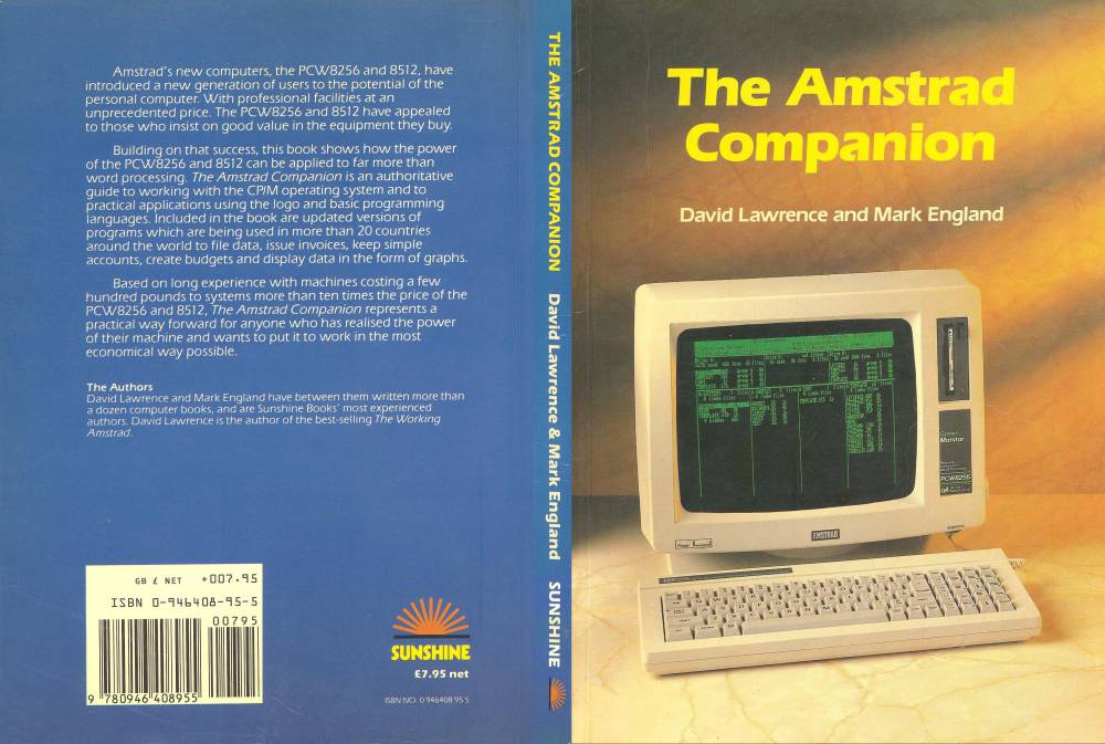 The_Amstrad_Companion_cover.jpg