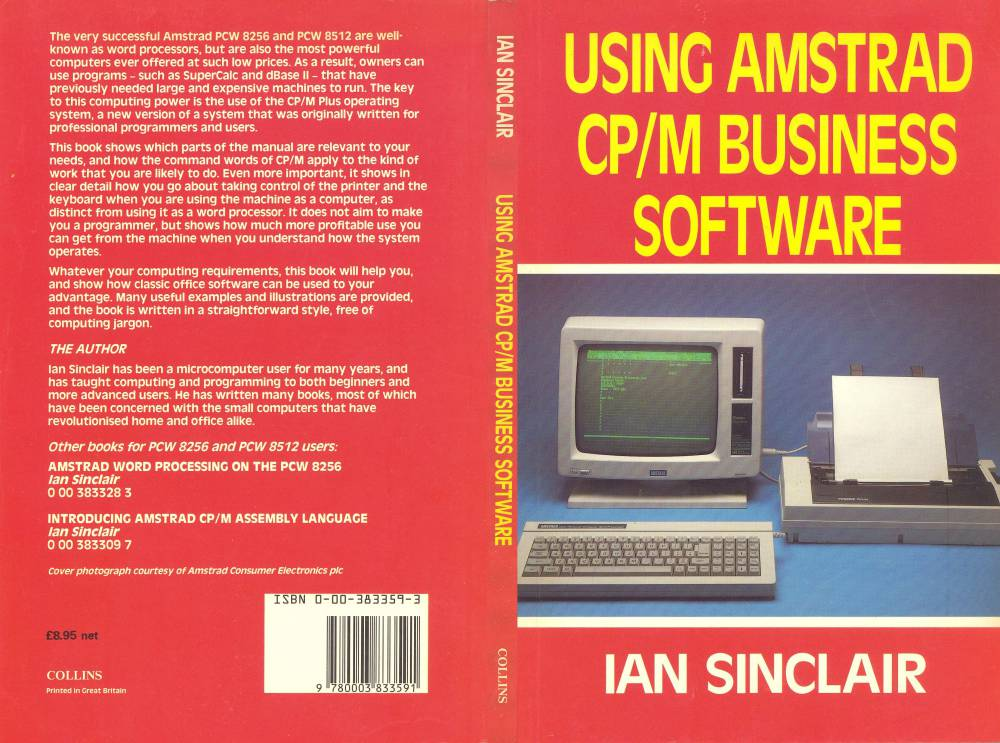 using_amstrad_cp-m_business_software_cover.jpg