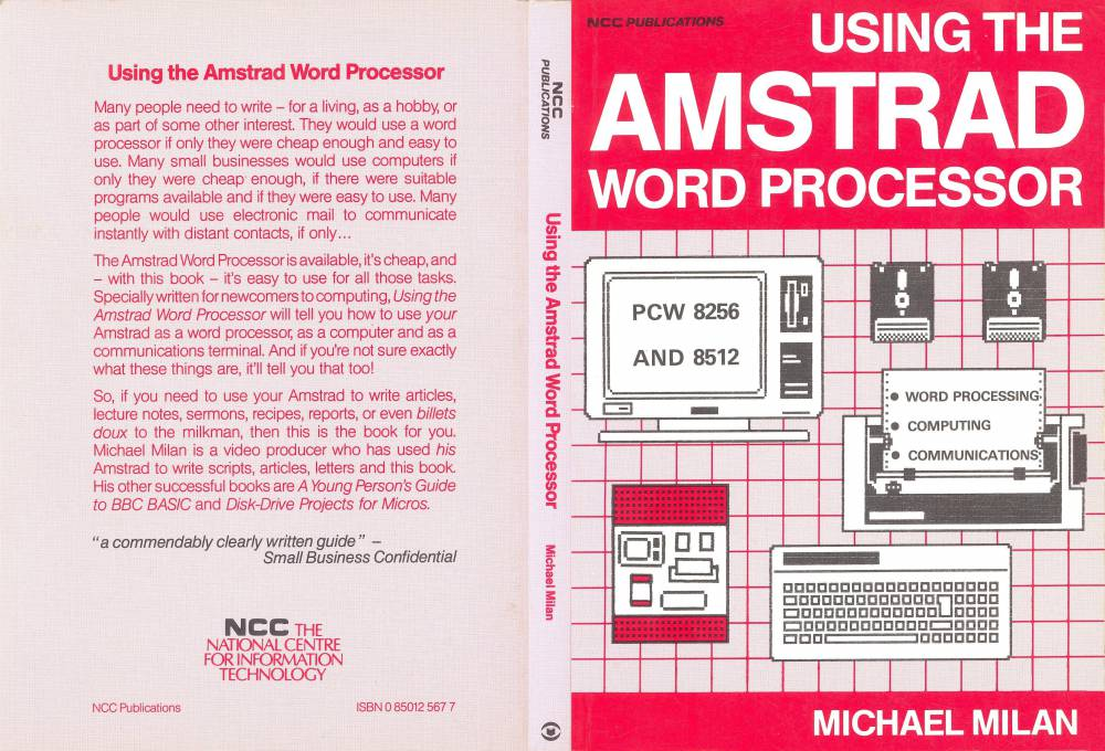 Using_the_Amstrad_Word_Processor_cover.jpg