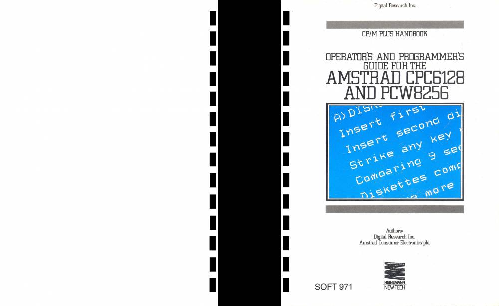 cp-m_plus_handbook_first_edition_cover.jpg