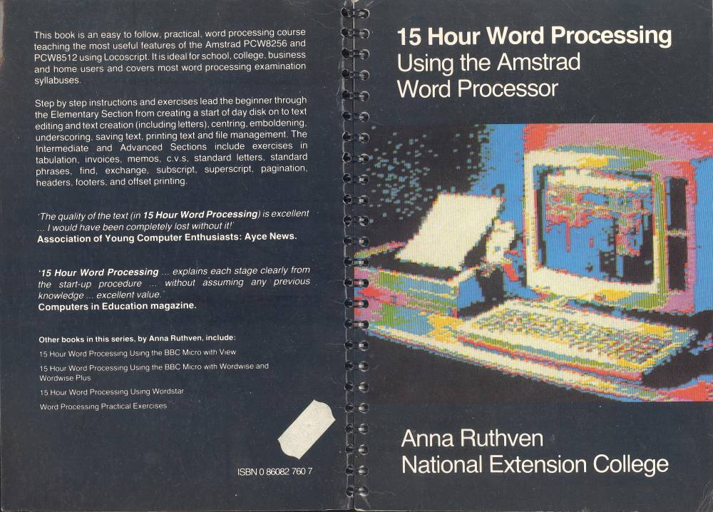 15_Hour_Word_Processing_cover.jpg