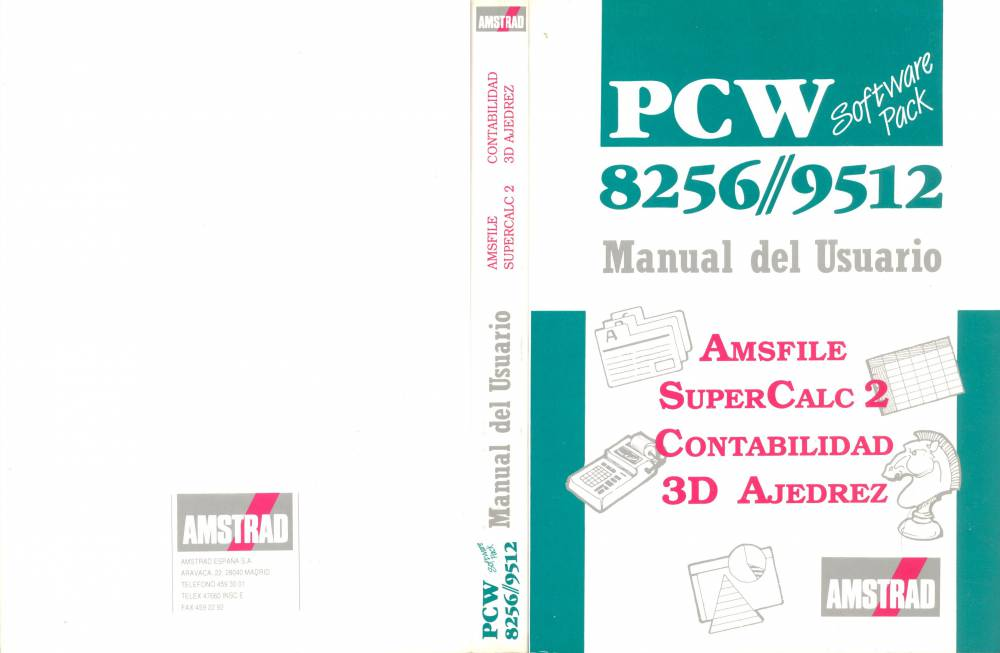 PCW_Software_Pack_libro.jpg