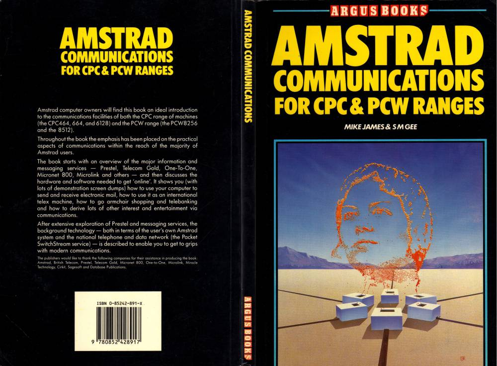 amstrad_communications_for_cpc_pcw_ranges_cover.jpg