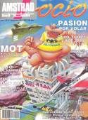 amstrad_sinclair_ocion_9.jpg