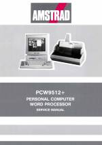 manual_de_servicio_amstrad_pcw_9512_plus.jpg