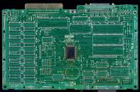 pcw_9512plus_mc0130a_pcb_bottom.jpg