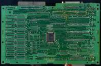 pcw_mc0039c_z70800_pcb_bottom.jpg