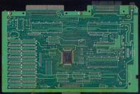 pcw_mc0029c_94v-0_r-1705_pcb_bottom.jpg