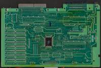 pcw_mc0029b_94v-0_r-1705_pcb_bottom.jpg