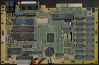 pcw_mc0039e_z70800_pcb_top.jpg