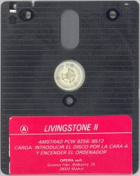 Livingstone_2_disco_2.jpg