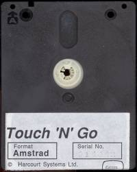 touch_n_go_disc_front.jpg