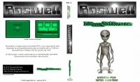 Roswell_inlay.jpg