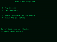 halls_of_the_things_screenshot01.png