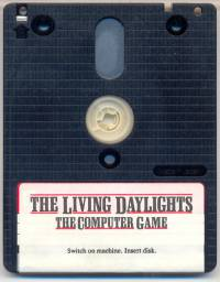 thelivingdaylights_disk_b.jpg