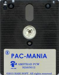 Pac-mania_Disk_Front.jpg