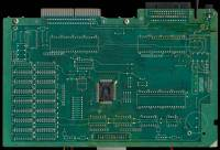pcw_z70247_mc0015q_pcb_bottom.jpg