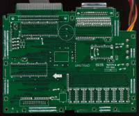 pcw9256_mc0127b_issuee_3500-005p-5_pcb_bottom.jpg