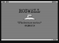 Roswell_screenshot03.png