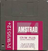 systemdisk_9512plus_en_disc2.jpg