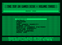 Top Twenty Games Disk 3_screenshot01.png
