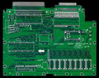 pcw9256_mc0127a_issued_3500-005p-4_pcb_bottom.jpg
