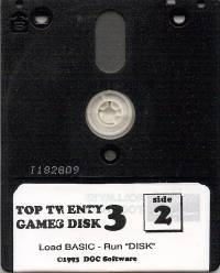 Top Twenty Games Disk 3 disc_2.jpg
