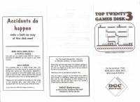 Top Twenty Games Disk 3 manual_1.jpg