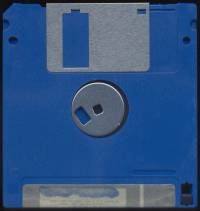 Locoscript2_9512Plus_BubbleJet_Disk_Back.jpg
