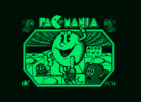 Pac-mania_Screenshot01.png