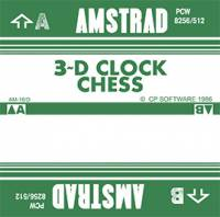 3-D_Clock_Chess_etiq_new_2.jpg