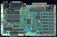 pcw_9512plus_mc0130a_pcb_top.jpg