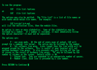 ftl_modula-2_cds_screenshot03.png